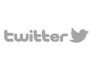 twitter - golivenow.uk
